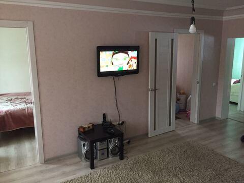 Продается дом на ул. Степной - Фото 1