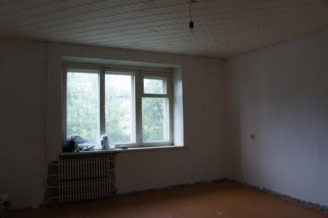Продается 1-комнатная квартира в кирпичном доме на Юн. Натурал - Фото 3