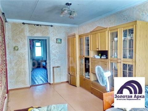Продажа квартиры, Холмская, Абинский район, Клиническая улица - Фото 1
