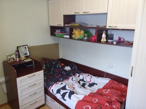 Продам большую 4-к квартиру на Одесской - Фото 5