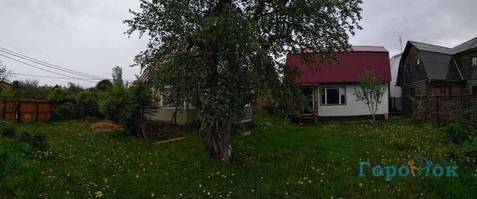 Продажа дачи, Одинцовский район - Фото 1