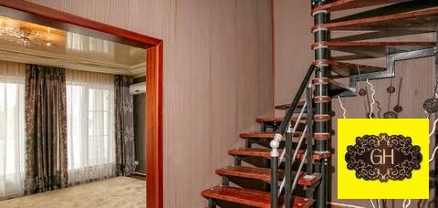Аренда квартиры, Калуга, Улица 2-я Киёвка - Фото 3