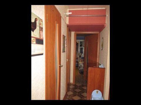 Продажа квартиры, Череповец, Ул. Комсомольская - Фото 2