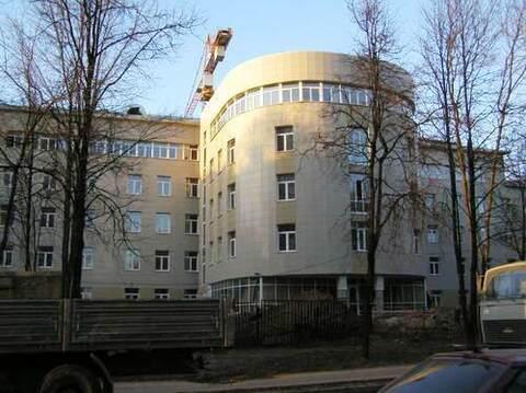 Продажа квартиры, м. Первомайская, Ул. Парковая 10-я - Фото 1