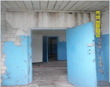Продается псн 59.8 кв. м, хутор Хрещатый - Фото 5