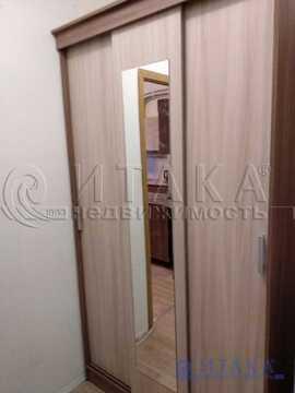 Аренда квартиры, Кудрово, Всеволожский район, Ул. Центральная - Фото 3