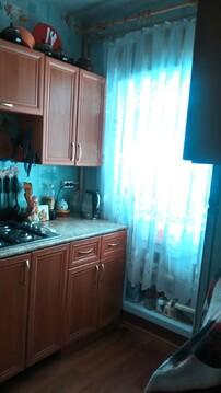 950 000 Руб., Продаётся 1-комнатная квартира, Купить квартиру в Смоленске по недорогой цене, ID объекта - 318242044 - Фото 1