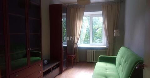 Аренда 3 комнатной квартиры м. (Ставропольская улица) - Фото 4