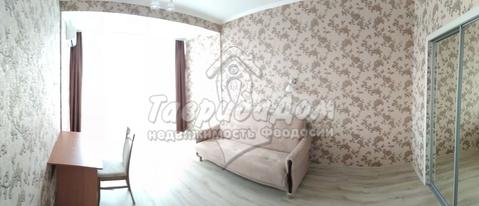 Продажа квартиры, Феодосия, Ул. Боевая - Фото 5