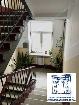 Продажа квартиры, м. Тульская, Рощинский 1-й проезд - Фото 2