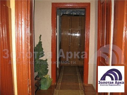 Продажа дома, Абинск, Абинский район, Ул. 8 Марта - Фото 5