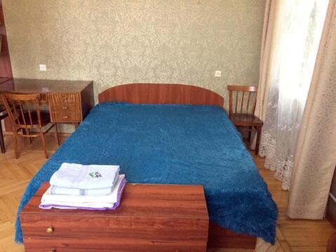 Квартира посуточно по ул.Кирова - Фото 3