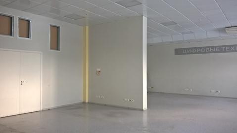 Продажа универсального помещения! - Фото 5