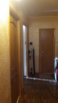 Продам комнату 13 м2 в 3-х ком. квартире в хорошем состоянии Строгино - Фото 3