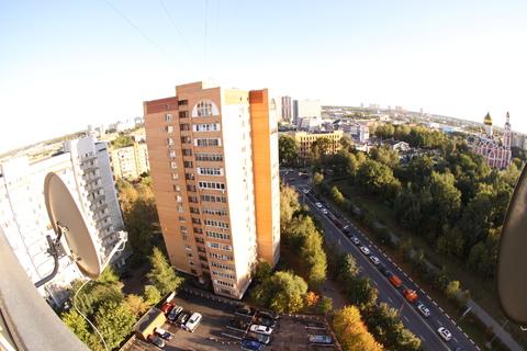 Сними большую квартиру в Одинцово - Фото 4
