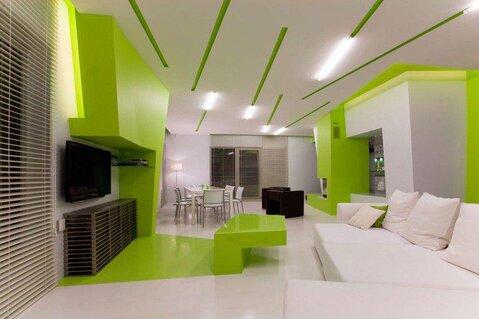 Продажа квартиры, Купить квартиру Юрмала, Латвия по недорогой цене, ID объекта - 313137120 - Фото 1