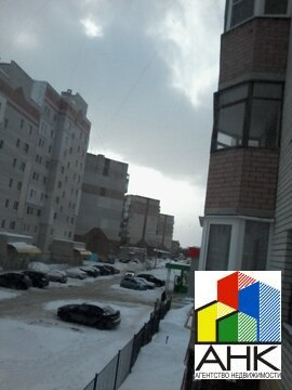 Продам 1-к квартиру, Ярославль город, Сосновая улица 10 - Фото 4