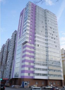 Квартира, ул. Братьев Кашириных, д.119 - Фото 3