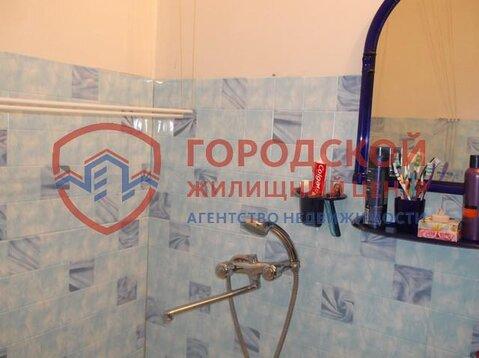 Продам 1-ю к-ру в с. Криводановка - Фото 1