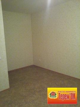 Квартира в новом доме, социальный ремонт! - Фото 2