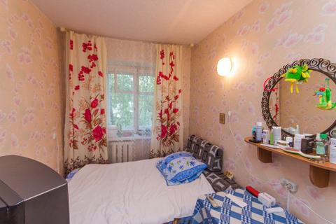 Владимир, Судогодское шоссе, д.37, комната на продажу - Фото 5
