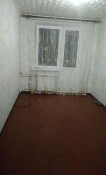 Четырехкомнатная квартира кмр - Фото 4