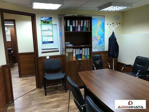Продажа офиса, м. Парк Победы, Московский пр. д. 186 - Фото 2