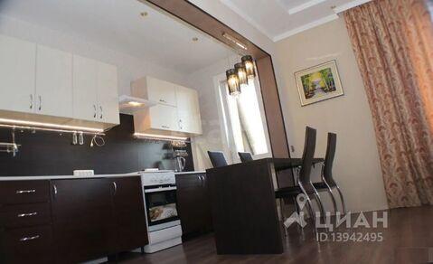 Продажа квартиры, Улан-Удэ, 5 - Фото 2