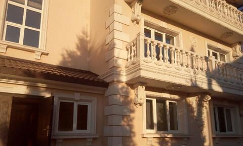 Аренда дома 800 м2 Богородский городской округ, Аборино - Фото 2