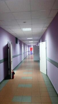 Аренда офиса, м. Перово, Перова Поля 3-й проезд - Фото 2