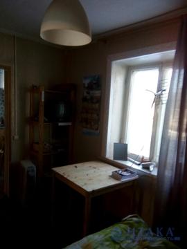 Продам 1/2 дома в жилой деревне - Фото 5