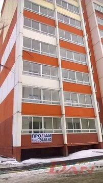 Квартиры, ул. Жданова, д.25 к.А - Фото 2