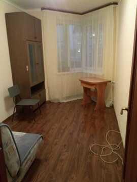 Сдам 2-х комнатную квартиру - Фото 4