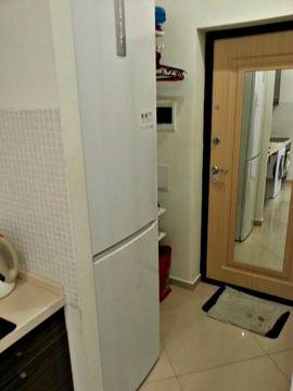 Продается 1 комнатная квартира у моря в Сочи - Фото 2