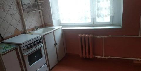 Объявление №61791611: Продаю 2 комн. квартиру. Таганрог, ул. Калинина, 102,