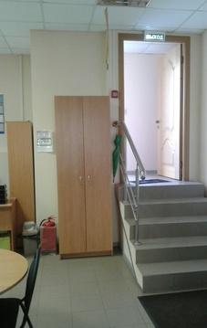 Сдается в аренду помещение свободного назначения г Тула, ул 9 Мая, д . - Фото 4