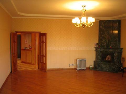 Продается 5-к Квартира ул. Гоголя - Фото 3