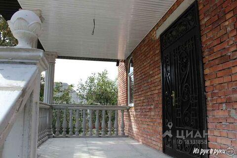 Продажа дома, Нальчик, Улица Аргуданская - Фото 2