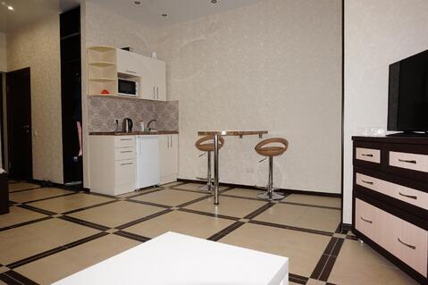 Квартира в новом доме посуточно в Сочи - Фото 2
