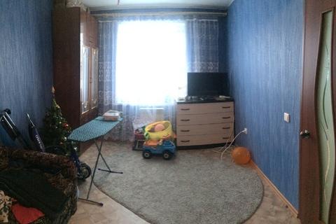Квартира с индивидуальным газовым отоплением - Фото 2