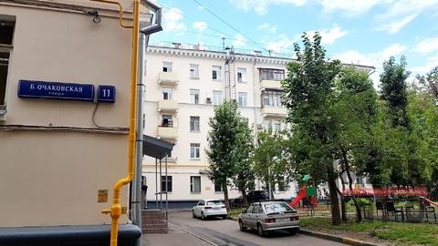 Продажа комнаты 22м2 в Очаково - Фото 4