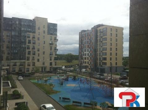 Продажа квартиры, Заречье, Турочакский район, Каштановая - Фото 3