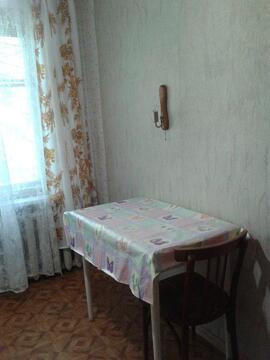Аренда квартиры, Новосибирск, м. Гагаринская, Линейная 31/3 - Фото 1
