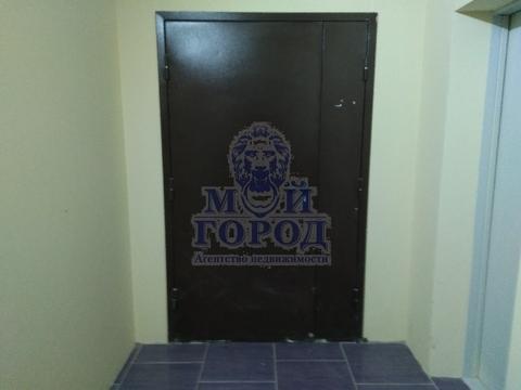 Продам студию в г. Батайске - Фото 3