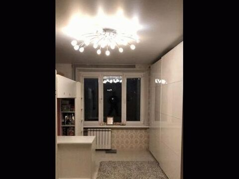 Продажа квартиры, м. Выхино, Ташкентский пер. - Фото 5