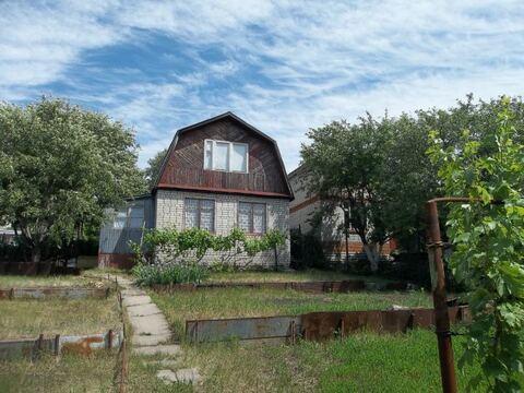 Продажа дома, Саратов, Усть-Курдюмское МО - Фото 2