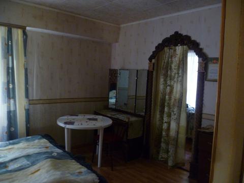 Аренда квартиры, Калуга, Ул. Кирова - Фото 3