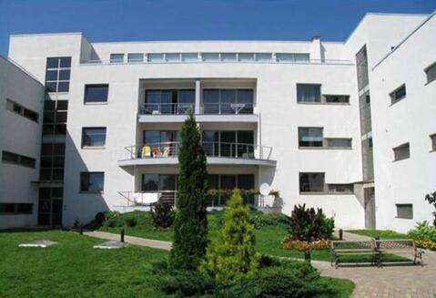 Продажа квартиры, Купить квартиру Юрмала, Латвия по недорогой цене, ID объекта - 313155000 - Фото 1