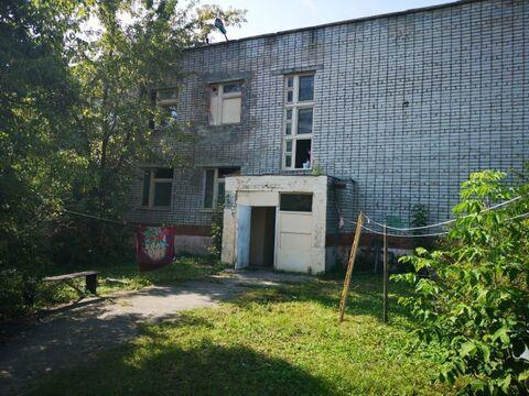 Сдается здание 300 кв.м. под хостел(гостиницу) в г. Балашиха - Фото 2