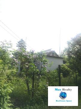Объявление №66174675: Продажа участка. Москва